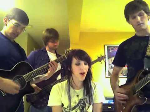 Leftover Lullabies (Acoustic)