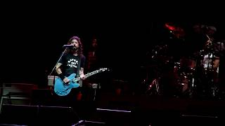 Foo Fighters Sydney 2018 - These Days