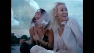 ABBA-Dreamworld-video edit