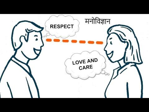 10 INTERESTING PSYCHOLOGY THAT WORKS ON ANYBODY IN HINDI|PSYCHOLOGICAL HACKS IN HINDI