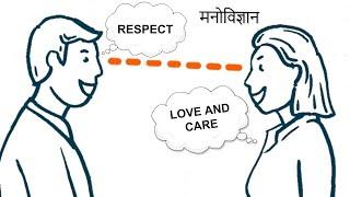 4 Psychology Tricks That Work On Anyone|Psychological Tricks In Hindi|Psychology In Hindi