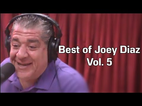 Download Best Of Joey Diaz VOL. 5 HD Mp4 3GP Video and MP3
