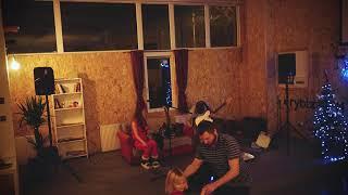 Video Hakuna Matata - Život (live)