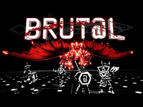 Brut@al
