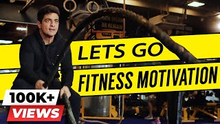 How To SMASH Your 2020 Fitness Goals - BeerBiceps Motivational Video