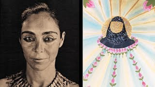 Shirin Neshat's Curated Show Gathers 13 Female Iranian Artists on the 40th Anniversary of Revolution