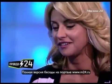 Commedia All'italiana — с английского