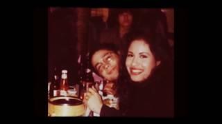 Selena ~ Soy Feliz