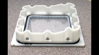 peopoly moai 130 laser sla 3d printer - TH-Clip