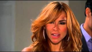 La Force du Cœur - Episode 77 - Fernanda méprise et manipule tout le monde