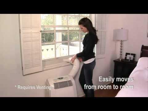 delonghi pinguino pac n81 ab 799 im preisvergleich kaufen. Black Bedroom Furniture Sets. Home Design Ideas