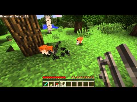 Mod Showcase - Invincible Hamster Mod! - Live Stream Idea Brought to Life! - Download It Now!