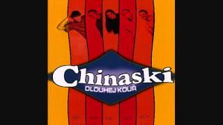 Chinaski - Megašéf