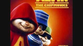 Fat Joe feat Nelly - Get It Poppin CHIPMUNK VERSION