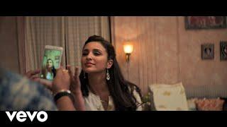 Tere Liye - Full Song | Atif Aslam | Akanksha Bhandhari | Arjun & Parineeti