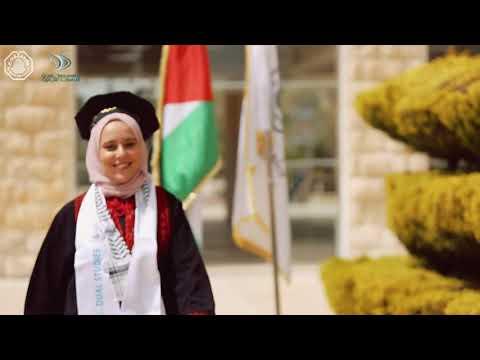 Graduation Ceremony of Dual Studies 2nd Cohort