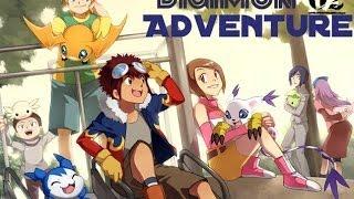 """Itsumo Itsudemo"" Always Whenever - Ai Maeda *AiM* [English & Romaji Lyrics] Digimon Adventure 02"
