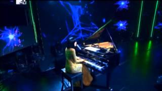 Dami Im - Without You - Acoustic