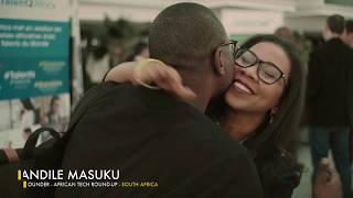Afrobytes Paris 2020