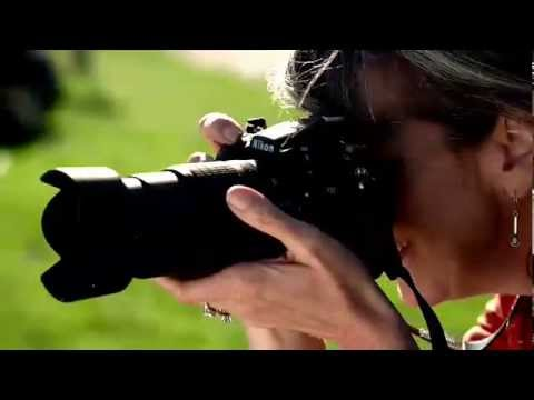 Honest Nikon D7000 Review | Nikon D7000 162MP DX-Format CMOS Digital SLR