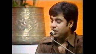 Jagjit Sing & Chita Singh - Babul mora - Bhairavi.avi