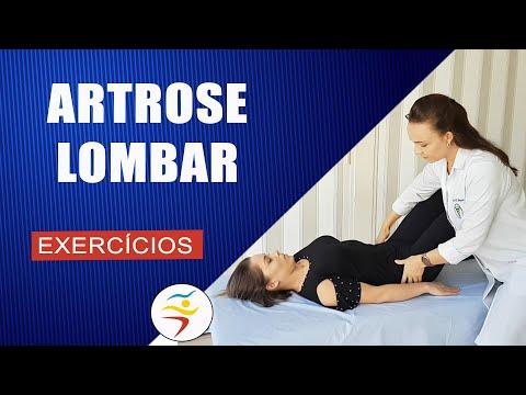Esercizi per aumentare la mobilità dellarticolazione della spalla
