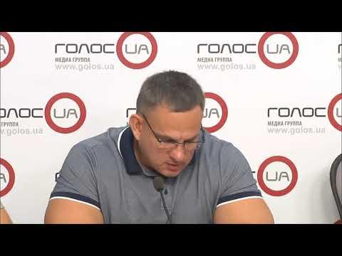 Адвокат Серков Игорь об уголовной ответственности за нарушение конституционных прав граждан.