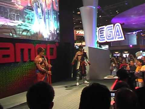 E3 2005 Preview (\