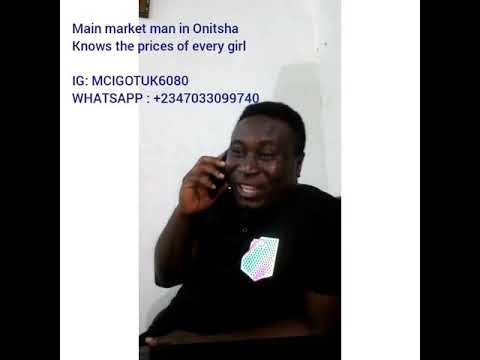 Sex payment #BBNaija # Anambra state #YouTube #Nollywood
