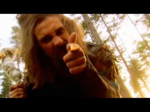 Vikingská píseň