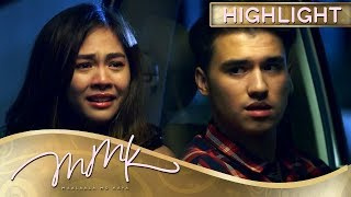 MMK: Moira begs Timothy to not break up with her