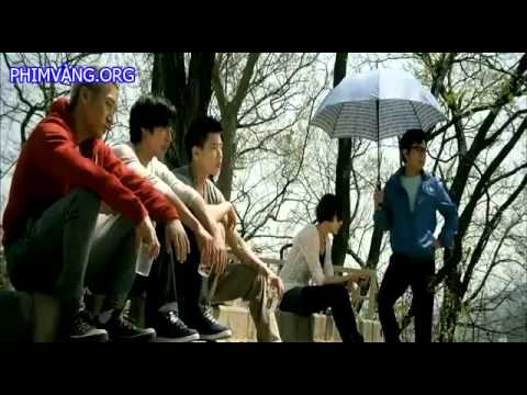 Sống Dậy Những Ước Mơ VIETSUB - Mr. Idol (2011) tap3