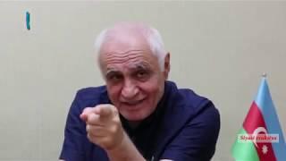 Rəhim Qazıyev ilk dəfə 1992 - ci ilin sirrlərini açdı - Siyasi reaksiya