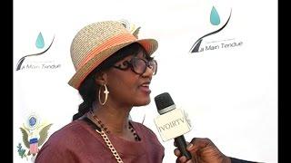 Les temps forts du 7ème Festival de Journée ivoirienne organisé par L.O.N.G La Main Tendue
