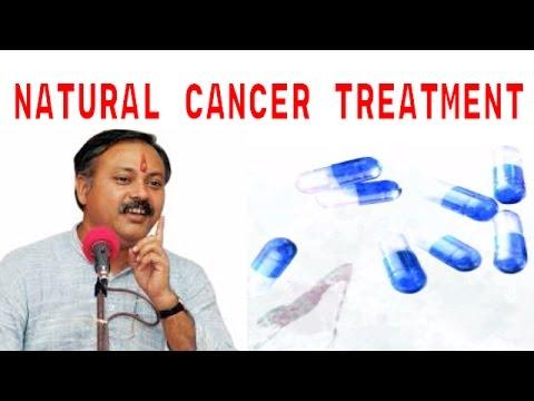 Homöopathie bei chronischen Prostatitis