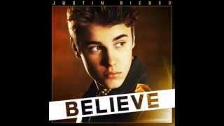 Justin Bieber   As Long As You Love Me Feat. Big Sean (Official Audio) (2012)
