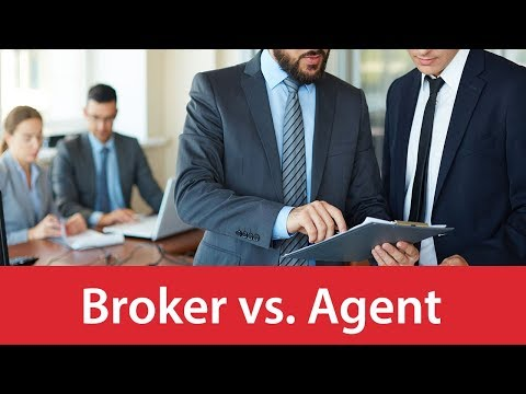 mp4 Insurance Agent Broker, download Insurance Agent Broker video klip Insurance Agent Broker