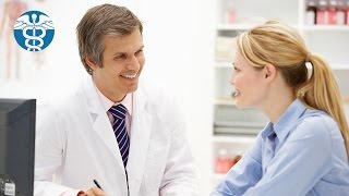 Fertility Treatment of PCOS Using Metformin    Infertility Healthcare