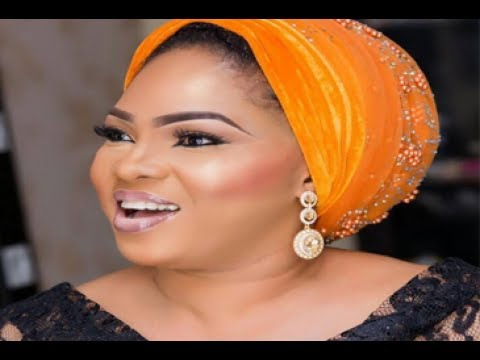 Towo Tese Aje Part 2  -  Latest Yoruba 2017 Movie Drama| Regina Chukwu