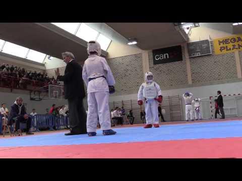 XXVIII JDN Cto Navarro Kumite Barañáin (4)