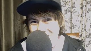 FACE REVEAL (500,000 SUBSCRIBERS)