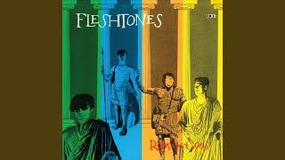"""Video thumbnail of """"The Fleshtones - Roman Gods"""""""