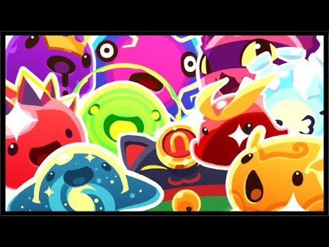 ranching-slimes-in-virtual-reality-in-slime-rancher-vr
