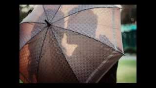 Nautanki Saala- Mera Mann Kehne Laga ( Female ) - Tulsi Kumar - Full Song With Lyrics