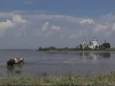Colm per comprare Novorossiysk