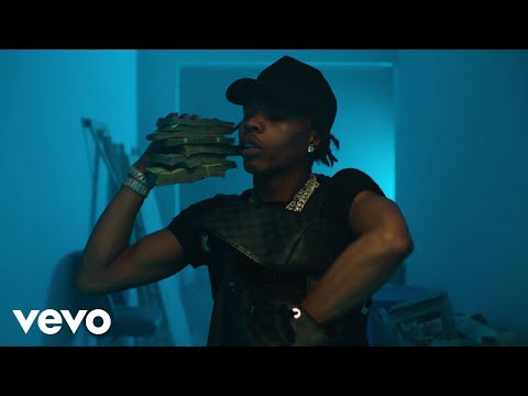 Lil Baby – No Sucker ft. Moneybagg Yo
