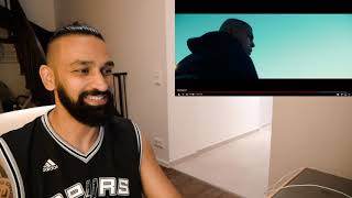 LUCIANO   IM PLUS   Live Reaction