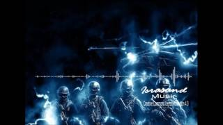 epic action instrumental music orchestral royalty free - TH-Clip