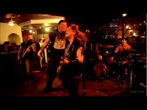 Ancient Wind - Brothers of War (NEW) LIVE Grand Junction, Colorado