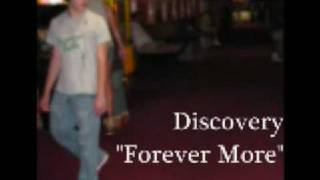 Discovery - Forever More